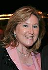 Alison Gibson