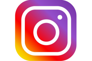https://www.instagram.com/emmysftv/