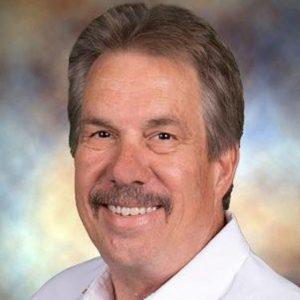 Doug Mummert