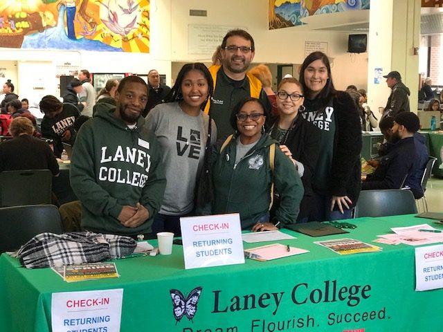 Laney Group