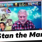 Stan Atkinson