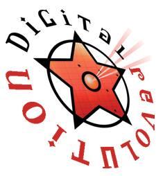 Digital Revolution