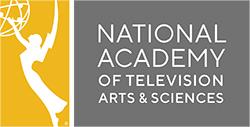 National NATAS Logo