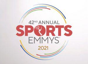 Sports Emmys