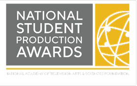 student awards logo