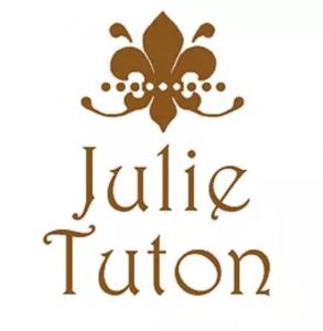 Julie Tuton