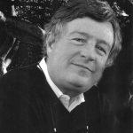 John Odell